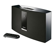 Enceinte Multiroom Bose SoundTouch 20 Noir III