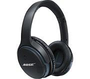 Bose SoundLink 2 AE Noir