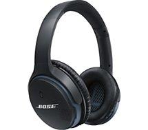 Casque Bose  SoundLink 2 AE noir