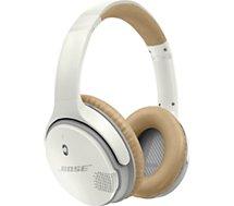 Casque Bose  SoundLink 2 AE Blanc