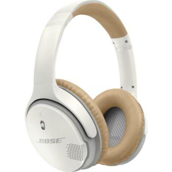 Bose SoundLink 2 AE blanc