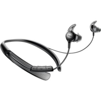 Bose Quiet Control 30 wireless