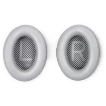Bose pour QC35 II silver