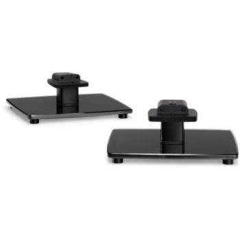Bose OMNIJEWEL TABLE STAND PAIR BLACK