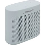 Enceinte Bluetooth Bose  SoundLink Color II blanche