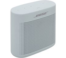 Enceinte Bluetooth Bose  SoundLink Color II Blanc