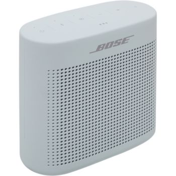 Bose SoundLink Color II blanche