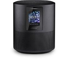 Enceinte Wifi Bose  Home Speaker 500 Noir