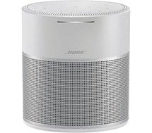 Enceinte Wifi Bose  Home Speaker 300 argent