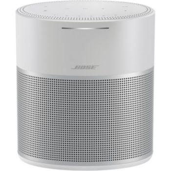 Bose Home Speaker 300 Silver