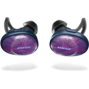 Bose SoundSport Free Wireless ULTRAVIOLET