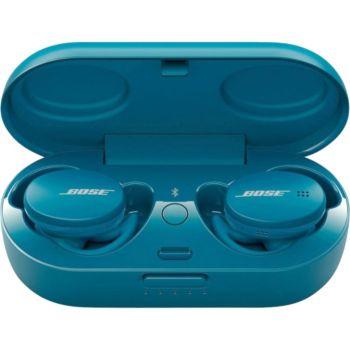 Bose Sport Earbuds Bleu
