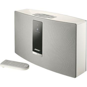 Bose SoundTouch 20 Blanc III
