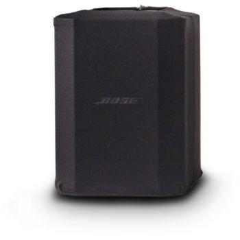 Bose Black S1 PRO