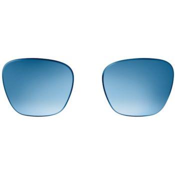 Bose Cardi Alto M/L gradient blue