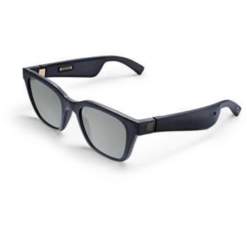 Bose Frames Alto S/M Noir