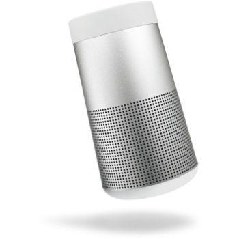 Bose SoundLink Revolve Serie II Gris