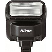 Flash Nikon SpeedLight SB-N7