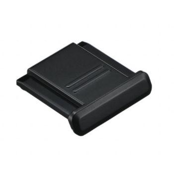 Nikon Protège griffe flash ISO BS-1