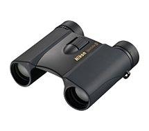 Jumelles Nikon SPORTSTAR 10X25