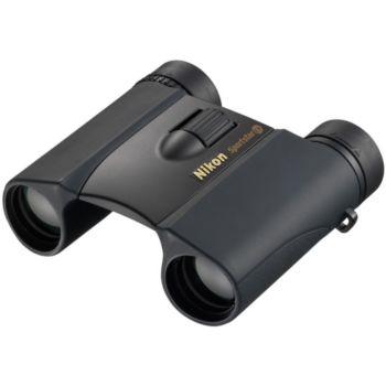 Nikon SPORTSTAR 10X25