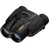 Jumelles Nikon  ACULON T11 8-24X25 Noir