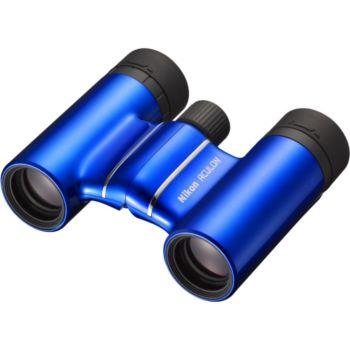 Nikon ACULON T01  8X21 bleu