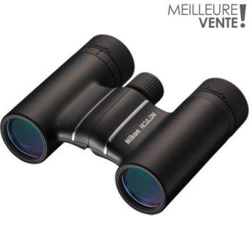 Nikon ACULON T01 10X21 noires
