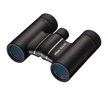 Jumelles Nikon  ACULON T01 10X21 noires