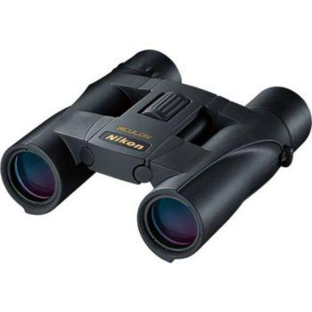 Nikon Aculon A30 10x25 Noir