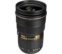 Objectif pour Reflex Plein Format Nikon AF-S 24-70mm f/2.8E ED VR Nikkor