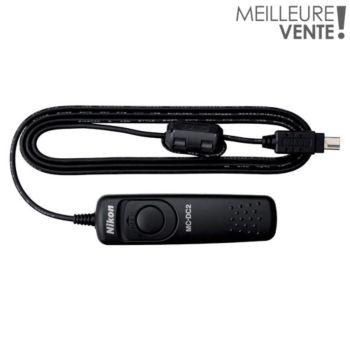 Nikon MC-DC2 filaire