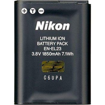 Nikon EN EL 23