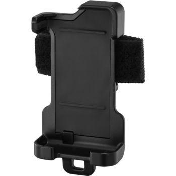 meilleur service 91e36 0f538 Porte-appareil photo Nikon Sangle de sac à dos KEYMISSION 80 AA-4