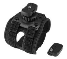 Fixation Nikon Poignet KEYMISSION AA-6