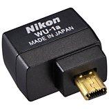 Transmetteur sans fil Nikon  Transmetteur sans fil WU-1a