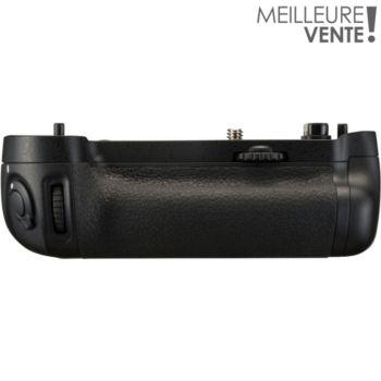 Nikon MB-D16 pour D750