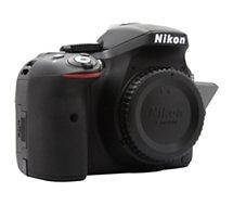 Appareil photo Reflex Nikon D5300 Nu