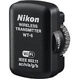 Transmetteur sans fil Nikon  WT-6 Wifi IEEE802.11ac