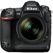 Appareil photo Reflex Nikon D5 Boîtier Nu