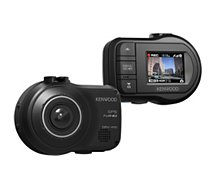 Dashcam Kenwood DRV-410 Dashcam