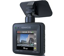 Dashcam Kenwood DRV-330 Dashcam