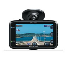 Dashcam Kenwood DRV-830 Dashcam