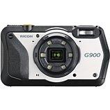 Appareil photo Compact Ricoh  RICOH G-900
