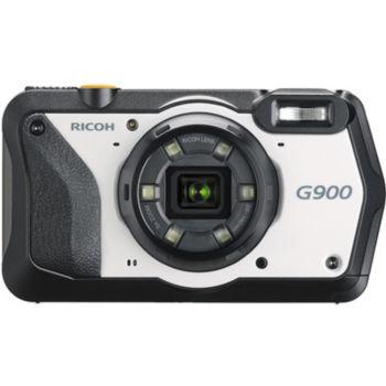 Ricoh RICOH G-900
