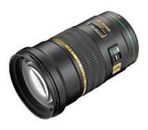 Objectif pour Reflex Pentax  SMC DA 200mm f/2.8 ED IF SDM