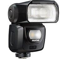 Flash Pentax  AF-540 FGZ II