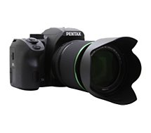 Appareil photo Reflex Pentax  K-70 + 18-135mm WR