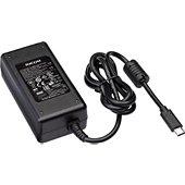 Chargeur appareil photo Ricoh K-AC166U Adaptateur AC/USB-C pour GR III