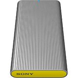Disque SSD externe Sony  c2 1GB/s - 1To